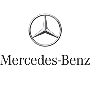Bavarian imports mercedes Benz repair