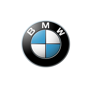 Bavarian Imports Atlanta BMW REPAIR