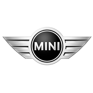 bavarian imports atlanta mini auto repair