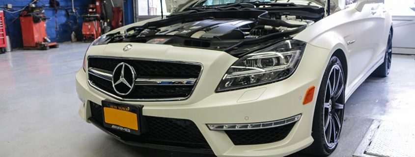 Bavarian imports atlanta blog why you should use for Mercedes benz parts brooklyn